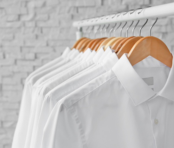Wedding Gown Cleaning And Preservation Cost: Free Seasonal Garment Storage
